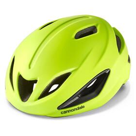 Cannondale Intake MIPS Helmet, volt